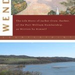 Wendell Berry's Jayber Crow, A Life on the River
