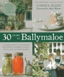 More Than A Superb Cookbook: Darina Allen's 30 Years at Ballymaloe