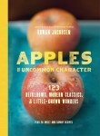 Apples Appreciated: Rowan Jacobsen's Paean to Crisp, Sweet, Juicy & Complex