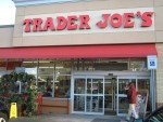 Local Newspaper Asks: Who's Making Trader Joe's Food?