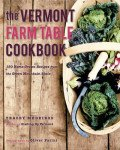 Perfectly Written Recipes: The Vermont Farm Table Cookbook