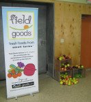 Field Goods Celebrates Its New Distribution/Warehouse Facility in NY's Hudson Valley