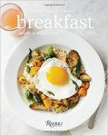 Breakfast: How to cook southern in the Big City