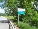 "The POTUS Signs ""Dark Act"" Blocking Vermont's GMO Labeling Law"