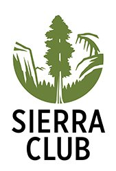 Just 10 schools participated when Sierra Club launched Cool Schoolss in 2006; Ten years later, 201 participated in the 64 question survey & review