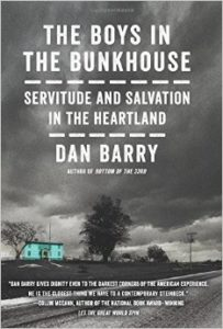 boys-in-the-bunkhouse