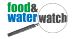 Ensuring A Drinkable Glass of Water With Your Next Meal