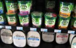 """Labeling Ben & Jerry's Ice Cream """"Natural"""" Provokes the Organic Consumers Association"""