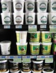 "Labeling Ben & Jerry's Ice Cream ""Natural"" Provokes the Organic Consumers Association"
