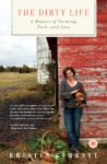 Essex Farm's Kristin Kimball Advises: Steam Corn on the Cob, Don't Boil It