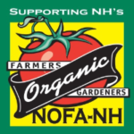 Three Cheers For NOFA-New Hampshire's Program to Subsidize CSA Farm Shares for Limited Income Folks