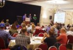 Better for the Land, Water & Air: Advocates for Grass-Based Grazing Gather in Upstate NY