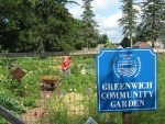 Not Just Books, Rural Public Library System Shares Locally Grown Fresh Veggies & Fruit