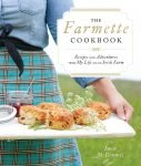 Recipes From An Irish Farm Kitchen & A Well-Told Love Story Of An Urbanite's Transformation