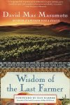 Mas Masumoto's Poignant Memoir: Wisdom of the Last Farmer