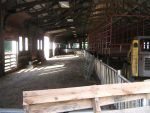 Scaling Up Means Closing Down Farmstead Creamery's Pastoral Operation