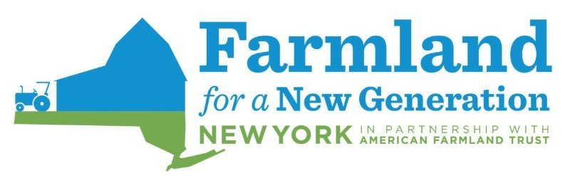 Image result for farmland for a new generation new york