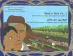 Two Inspiring & Timely Children's Books Shining Light On The Children Of Migrant Farmworkers & Laborers