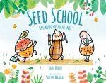 Three Award Winning Children's Books On Gardening, Nature & The Environment Honored As Inspiring