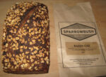 Breads From Inspiring Sparrowbush Farm Bakery Available At Farmers Market In Historic Hudson In Upstate NY