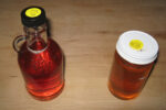 Health Benefits Of Honey Put This Sweetener In A Special Category