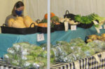 """Tennessee's Clarksville Downtown Market Crowned American Farmland Trust's """"People's Choice"""" Farmers Market"""
