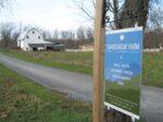 Celebrate Earth Day: Support Local & Regenerative Farming