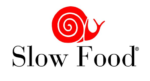 Slow Food USA's Snail of Approval Award Program Expands Nationwide
