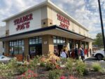 Despite Pandemic Trader Joe's Ramping Up New Store Openings Including In Halfmoon In Upstate NY's Saratoga County