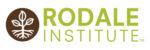 Rodale Recognizes Organic Pioneers For 2021 In Iowa, New Mexico & D.C.